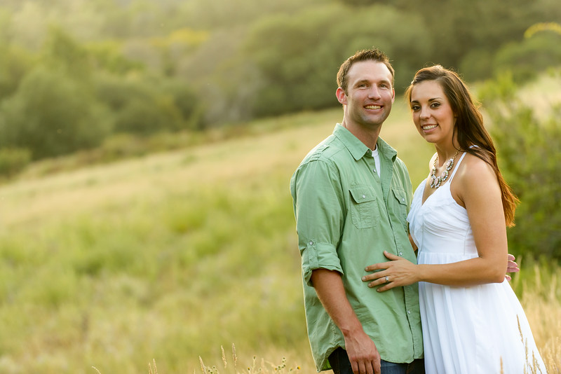 1695_d800b_Alexis_and_Zach_Henry_Cowell_Felton_Engagement_Photography