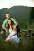 1653_d800b_Alexis_and_Zach_Henry_Cowell_Felton_Engagement_Photography