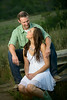 1650_d800b_Alexis_and_Zach_Henry_Cowell_Felton_Engagement_Photography