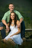 1658_d800b_Alexis_and_Zach_Henry_Cowell_Felton_Engagement_Photography