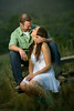 1667_d800b_Alexis_and_Zach_Henry_Cowell_Felton_Engagement_Photography