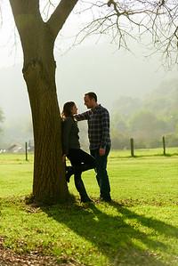 7501_d810a_Jackie_and_Preston_Hidden_Villa_Los_Altos_Engagement_Photography