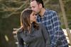 7727_d810a_Jackie_and_Preston_Hidden_Villa_Los_Altos_Engagement_Photography