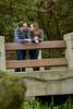 7744_d810a_Jackie_and_Preston_Hidden_Villa_Los_Altos_Engagement_Photography