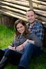 7715_d810a_Jackie_and_Preston_Hidden_Villa_Los_Altos_Engagement_Photography