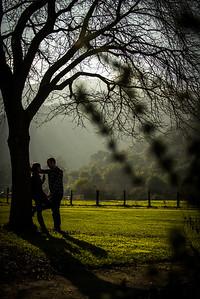 7504_d810a_Jackie_and_Preston_Hidden_Villa_Los_Altos_Engagement_Photography