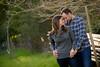 7725_d810a_Jackie_and_Preston_Hidden_Villa_Los_Altos_Engagement_Photography