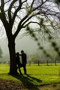 7502_d810a_Jackie_and_Preston_Hidden_Villa_Los_Altos_Engagement_Photography