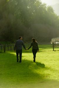7518_d810a_Jackie_and_Preston_Hidden_Villa_Los_Altos_Engagement_Photography
