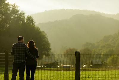 7541_d810a_Jackie_and_Preston_Hidden_Villa_Los_Altos_Engagement_Photography