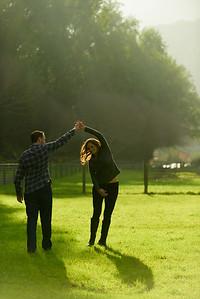 7515_d810a_Jackie_and_Preston_Hidden_Villa_Los_Altos_Engagement_Photography