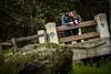 7748_d810a_Jackie_and_Preston_Hidden_Villa_Los_Altos_Engagement_Photography