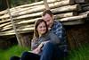 7709_d810a_Jackie_and_Preston_Hidden_Villa_Los_Altos_Engagement_Photography