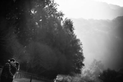 7521_d810a_Jackie_and_Preston_Hidden_Villa_Los_Altos_Engagement_Photography
