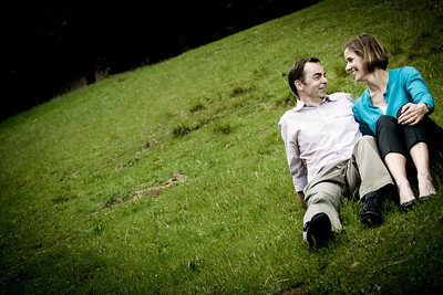 8496_d800_Bob_and_Kirsten_Huddart_Park_Woodside_Engagement_Photography