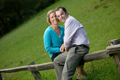 8479_d800_Bob_and_Kirsten_Huddart_Park_Woodside_Engagement_Photography