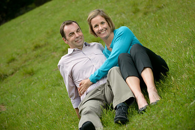 8488_d800_Bob_and_Kirsten_Huddart_Park_Woodside_Engagement_Photography