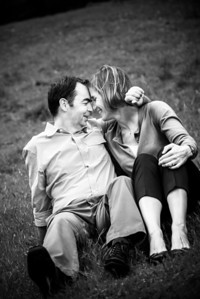 8503_d800_Bob_and_Kirsten_Huddart_Park_Woodside_Engagement_Photography