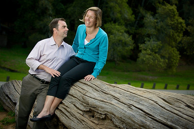 8512_d800_Bob_and_Kirsten_Huddart_Park_Woodside_Engagement_Photography