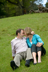 8502_d800_Bob_and_Kirsten_Huddart_Park_Woodside_Engagement_Photography