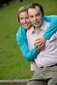 8457_d800_Bob_and_Kirsten_Huddart_Park_Woodside_Engagement_Photography