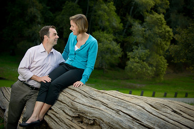 8513_d800_Bob_and_Kirsten_Huddart_Park_Woodside_Engagement_Photography