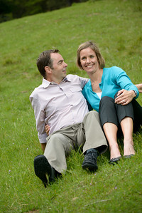 8504_d800_Bob_and_Kirsten_Huddart_Park_Woodside_Engagement_Photography