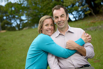 8473_d800_Bob_and_Kirsten_Huddart_Park_Woodside_Engagement_Photography