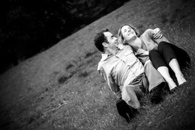 8508_d800_Bob_and_Kirsten_Huddart_Park_Woodside_Engagement_Photography