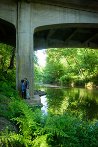 9913_Maria_and_Matt_Henry_Cowell_State_Park_Felton_Engagement_Photography