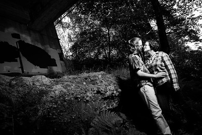 9907_Maria_and_Matt_Henry_Cowell_State_Park_Felton_Engagement_Photography