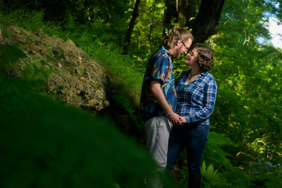 3915_Maria_and_Matt_Henry_Cowell_State_Park_Felton_Engagement_Photography