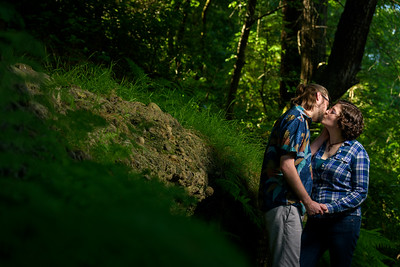 3913_Maria_and_Matt_Henry_Cowell_State_Park_Felton_Engagement_Photography