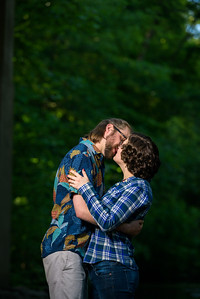 3951_Maria_and_Matt_Henry_Cowell_State_Park_Felton_Engagement_Photography