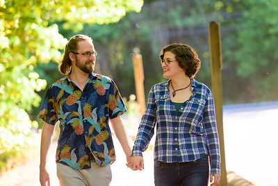 3994_Maria_and_Matt_Henry_Cowell_State_Park_Felton_Engagement_Photography