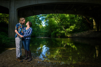 9930_Maria_and_Matt_Henry_Cowell_State_Park_Felton_Engagement_Photography