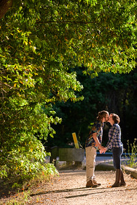 3984_Maria_and_Matt_Henry_Cowell_State_Park_Felton_Engagement_Photography