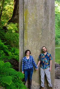 3930_Maria_and_Matt_Henry_Cowell_State_Park_Felton_Engagement_Photography