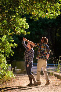 3976_Maria_and_Matt_Henry_Cowell_State_Park_Felton_Engagement_Photography