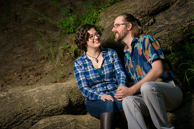3941_Maria_and_Matt_Henry_Cowell_State_Park_Felton_Engagement_Photography