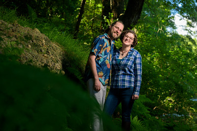 3923_Maria_and_Matt_Henry_Cowell_State_Park_Felton_Engagement_Photography