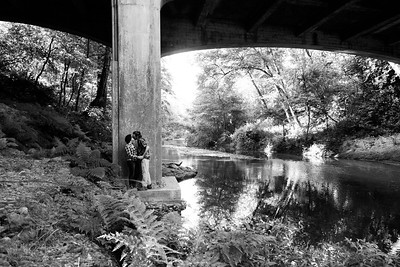 9916_Maria_and_Matt_Henry_Cowell_State_Park_Felton_Engagement_Photography