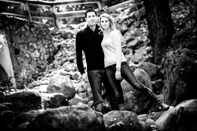 0925-d3_Megan_and_Stephen_Uvas_Canyon_Morgan_Hill_Engagement_Photography