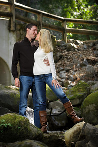 0940-d3_Megan_and_Stephen_Uvas_Canyon_Morgan_Hill_Engagement_Photography