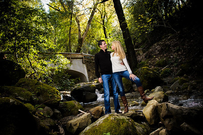 4804-d700_Megan_and_Stephen_Uvas_Canyon_Morgan_Hill_Engagement_Photography