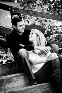 0906-d3_Megan_and_Stephen_Uvas_Canyon_Morgan_Hill_Engagement_Photography