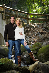 0937-d3_Megan_and_Stephen_Uvas_Canyon_Morgan_Hill_Engagement_Photography