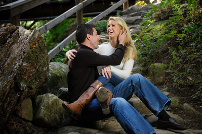 0944-d3_Megan_and_Stephen_Uvas_Canyon_Morgan_Hill_Engagement_Photography