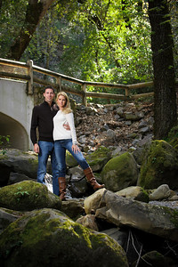 0938-d3_Megan_and_Stephen_Uvas_Canyon_Morgan_Hill_Engagement_Photography