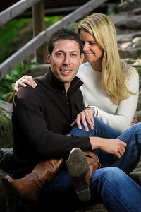 0954-d3_Megan_and_Stephen_Uvas_Canyon_Morgan_Hill_Engagement_Photography